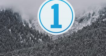 10 Gründe, um auf Capture One 12 zu wechseln